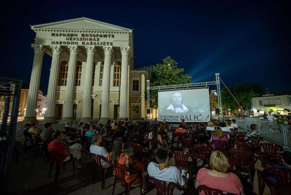 film-festival-palic