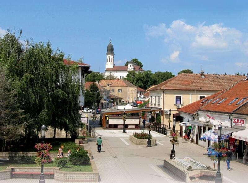 grocka-belgrade-municipalities