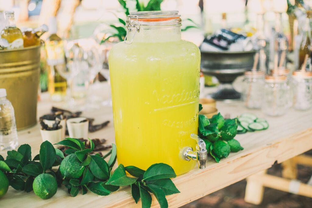 lemonade-for-shelter