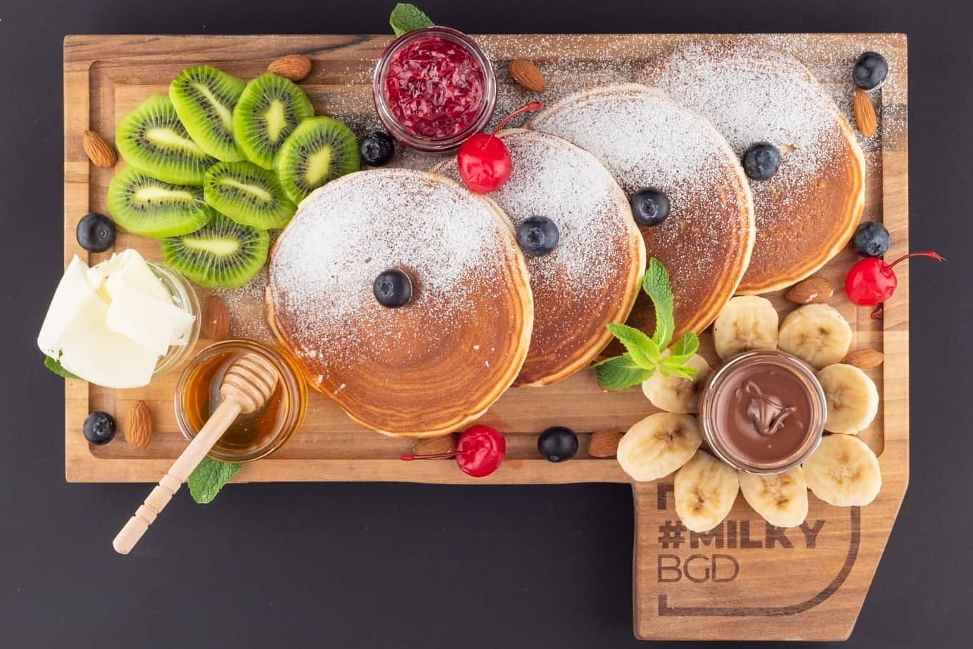milky-pancakes-in-belgrade