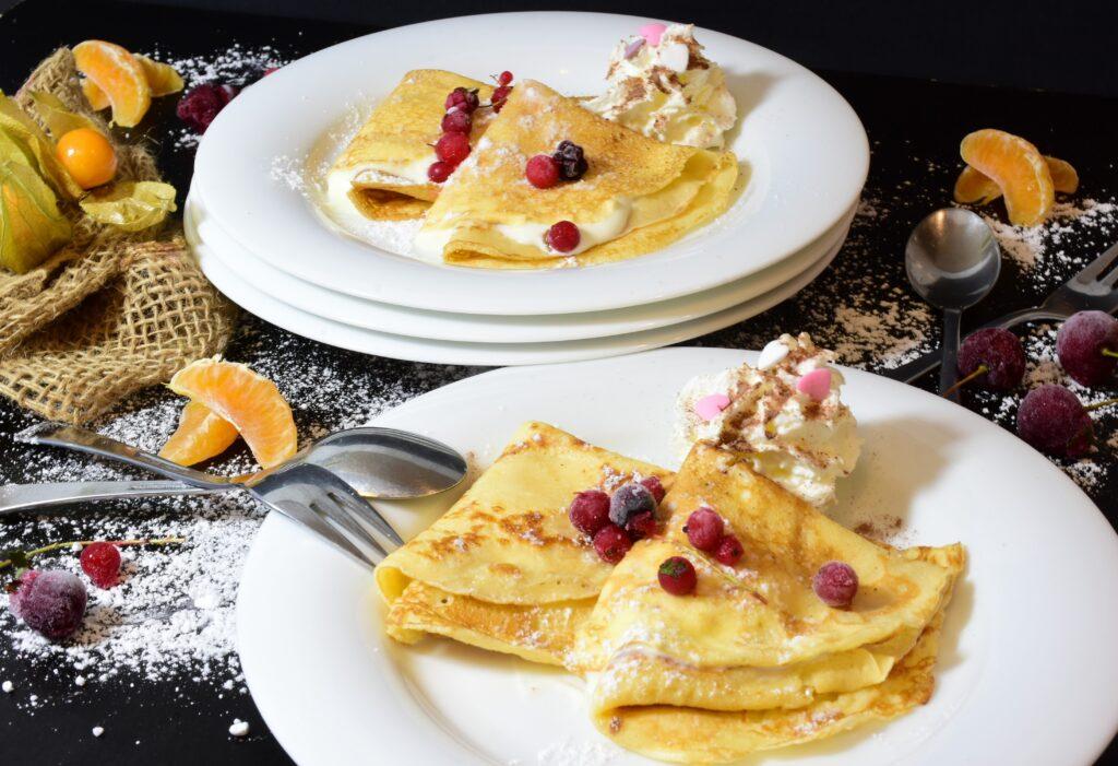 tasty-pancakes