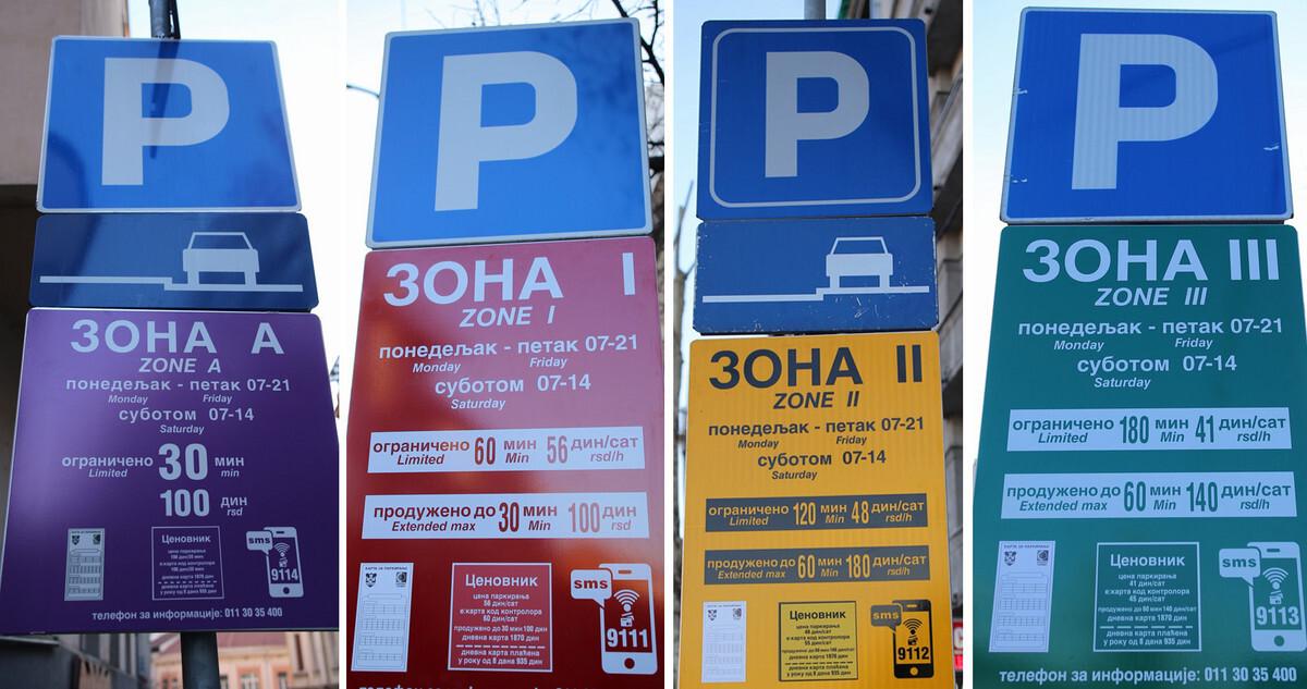 parking-zones