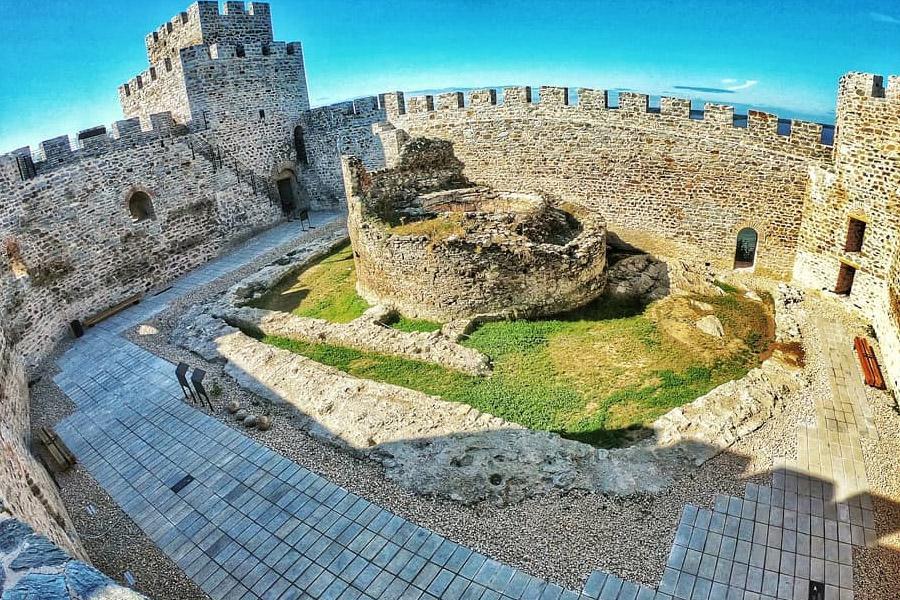 ram-fortress