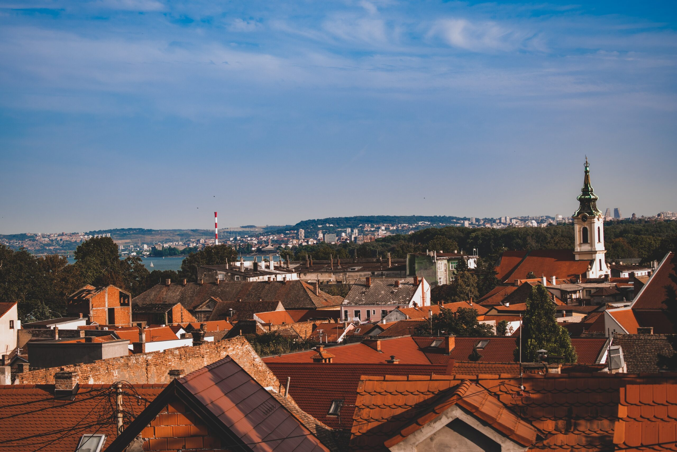belgrade-municipalities-zemun
