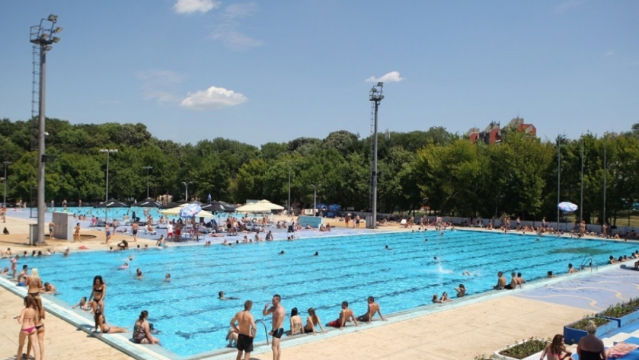 where-to-cool-down-in-belgrade-1
