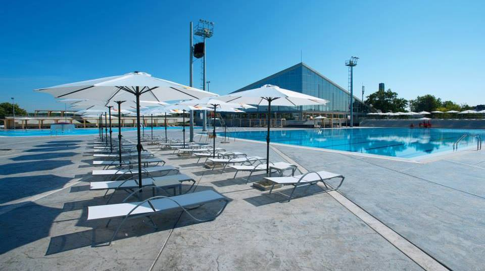 where-to-cool-down-in-belgrade