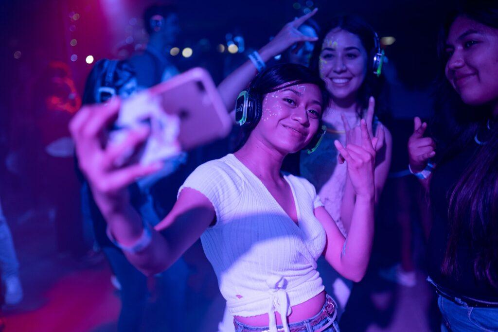 belgrade-disco-party