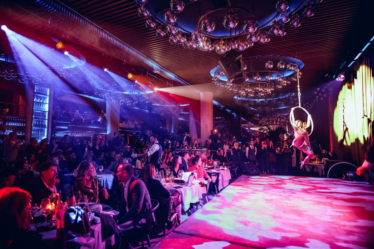 cabaret-in-belgrade