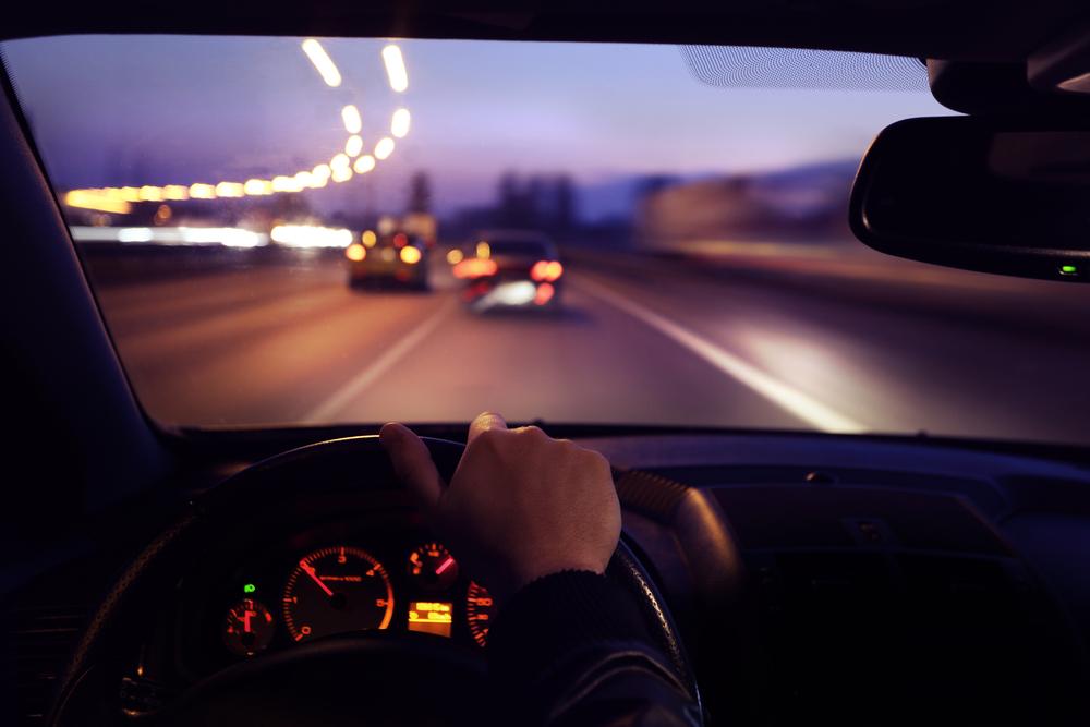 driving-a-car-in-serbia