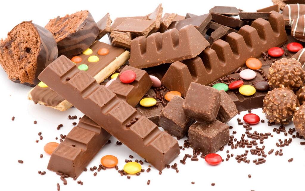 favorite-sweets-in-serbian-childhood