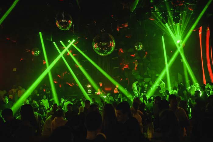 where-to-party-in-belgrade-october-2021